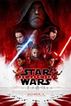 http://www.starwars.com/films/star-wars-episode-viii-the-las