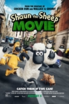 http://shaunthesheep.com/movie