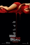 http://www.sonypictures.com/movies/whentheboughbreaks/