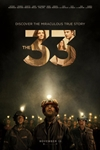 http://www.the33movie.com/
