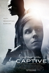 http://www.captivethemovie.com/