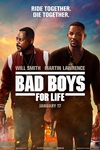 http://www.badboysforlife.movie/