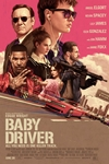 http://www.babydriver-movie.com/