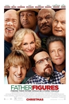 http://www.fatherfigures.movie/home