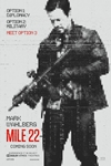 http://www.mile22.movie/