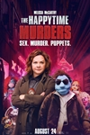 http://thehappytimemurders.movie