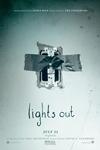 http://www.lightsoutmovie.com/