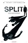 http://www.splitmovie.com/