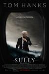 http://sully-movie.com
