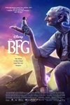 http://movies.disney.com/the-bfg