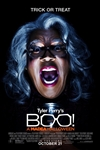 http://www.boo.movie/