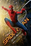 http://www.sonypictures.com/movies/spidermanhomecoming/