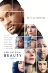 http://collateralbeauty-movie.com/