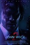 http://www.johnwick.movie/