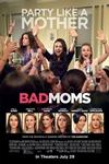 http://stxmovies.com/badmoms/