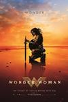 http://wonderwomanfilm.net/
