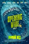http://www.themeg.movie/