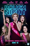 http://www.sonypictures.com/movies/roughnight/