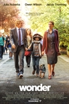 http://www.wonder.movie/