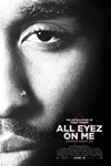 http://www.alleyez.movie/