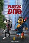 http://www.rockdogmovie.com/