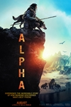 http://www.alpha-themovie.com/site/www/#/