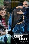 http://www.getoutfilm.com