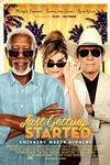 http://www.justgettingstartedmovie.com/
