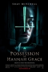http://www.sonypictures.com/movies/thepossessionofhannahgrac