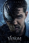 http://www.venom.movie/site/