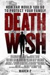 http://deathwish.movie/