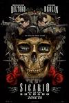 http://www.soldado.movie/#home