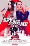 http://www.thespywhodumpedme.movie/