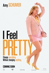 http://ifeelpretty.movie