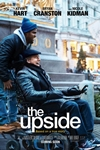 http://www.theupside.movie