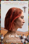 http://a24films.com/films/lady-bird
