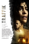 http://traffik.movie/