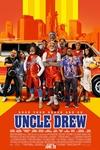 http://www.uncledrew.movie/