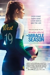 http://www.miracleseason.movie/