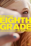 http://eighthgrade.movie/
