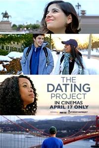 kennewick-dating