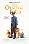 http://movies.disney.com/christopher-robin