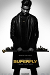 http://www.superfly.movie/site/