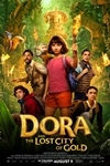 http://www.paramount.com/movies/dora-and-lost-city-gold