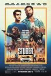 http://www.StuberMovie.com