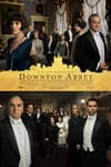http://www.focusfeatures.com/downton-abbey/about