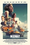 http://midway.movie