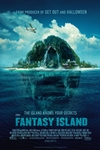 http://www.fantasyisland.movie/