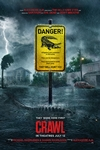 http://www.paramount.com/movies/crawl