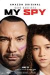 http://www.myspy.movie/